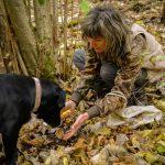 Kutya: A szarvasgombász kutya – 3. rész