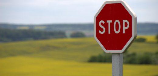 Még két hétig írhatod alá a petíciót az agrártámogatásokért