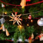 5 tipp, hogy elkerüld a karácsonyi tolongást