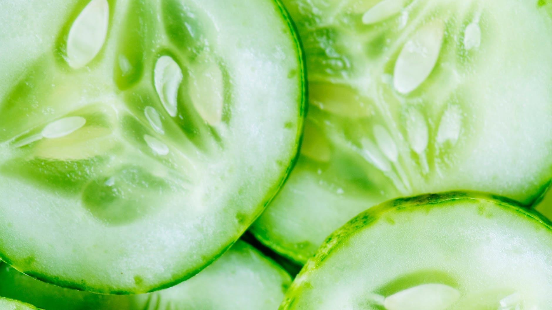 5 tipp a tökéletes uborkáért!