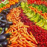 minőségi éhezés
