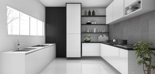 Mire figyeljünk a bútorválasztásnál egy konyha esetében?
