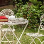 Kertiraktár.hu - kertiraktar.hu . aluminium kerti bútor - gyönyörű kert kellékei -