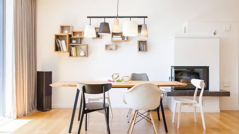 Lakásvásárlás: Mire ügyeljünk?
