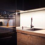 Tippek az új konyhához
