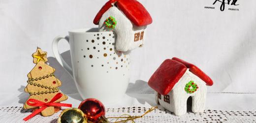 A legjobb karácsonyi ajándékötletek