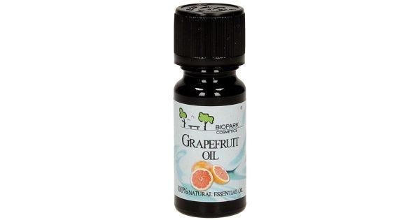 Grapefruit olaj esszenciális