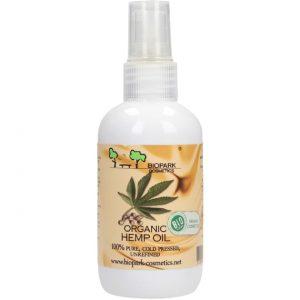 biopark-cosmetics-kendermagolaj-bio-100-ml-606182-hu