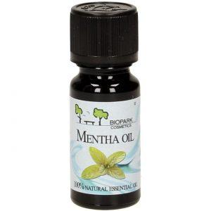 biopark-cosmetics-mentha-essential-oil-10-ml-