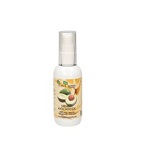 biopark-cosmetics-organic-avokadoolaj