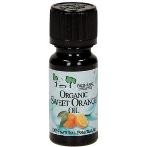 biopark-cosmetics-organic-édesnarancs illóolaj-10-ml-