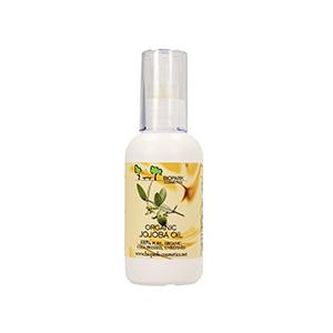 biopark-cosmetics-organic-jojobaolaj