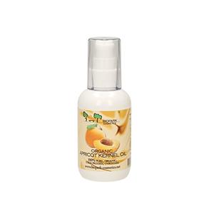biopark-cosmetics-organic-sargabarackmagolaj-100-ml