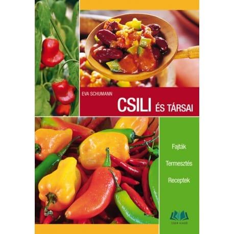 csili-es-tarsai-fajtak-termesztes-receptek