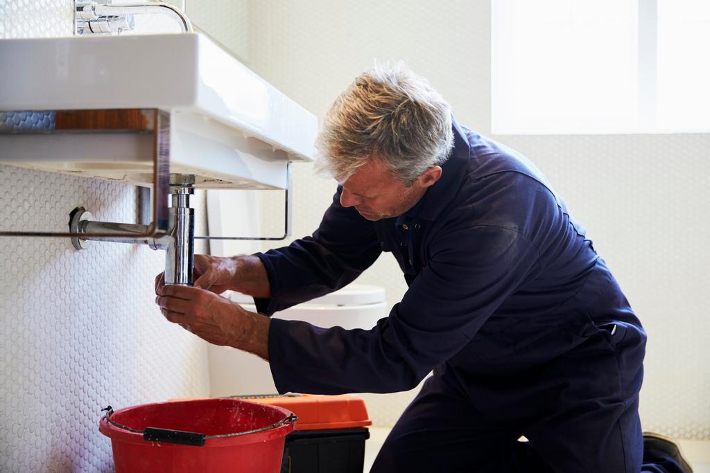 A megbízható vízvezeték szerelés tevékenységei széles spektrumon mozognak!
