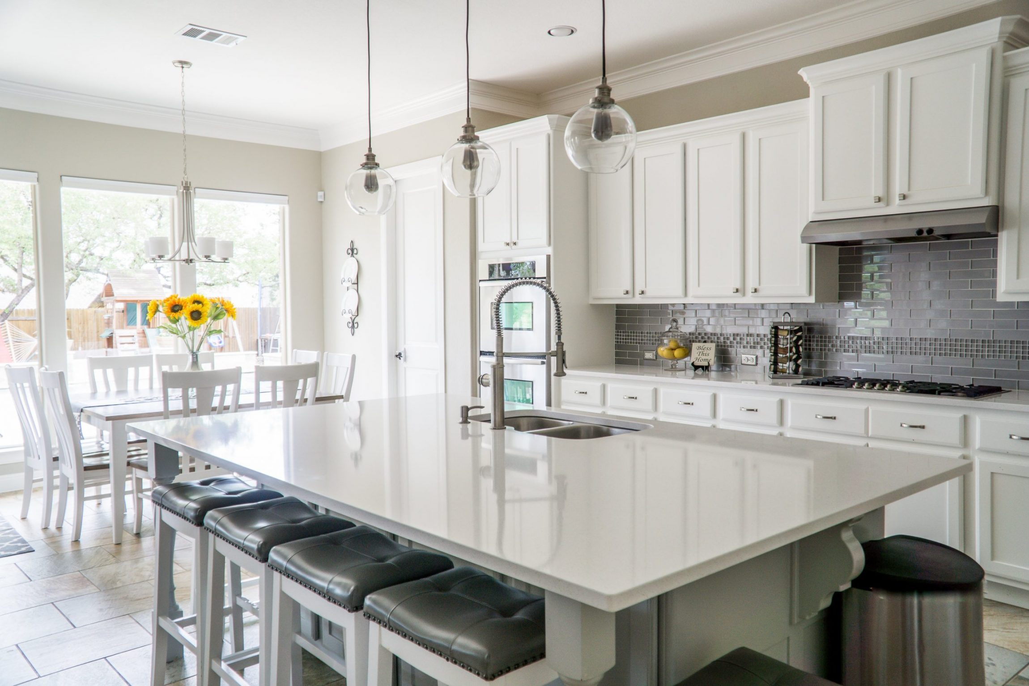 higiénia a konyhában - csekklistával