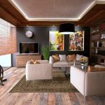 Home office: így oszd be az idődet