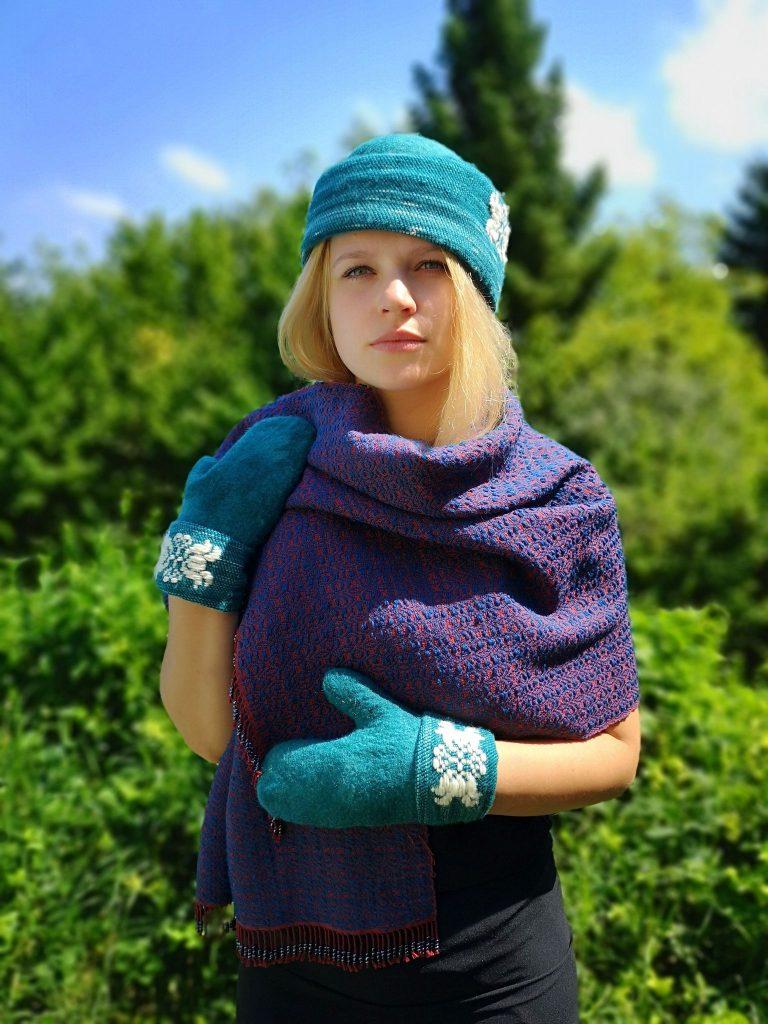 Illésházy Textil