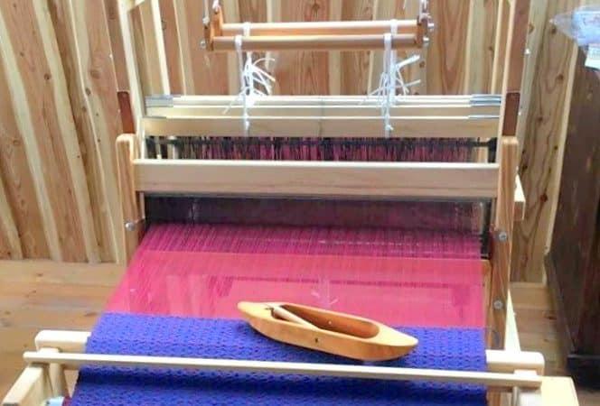 Illésházy Textil – a vidéki vászon