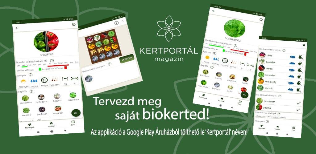 kertportal-banner-applikacio