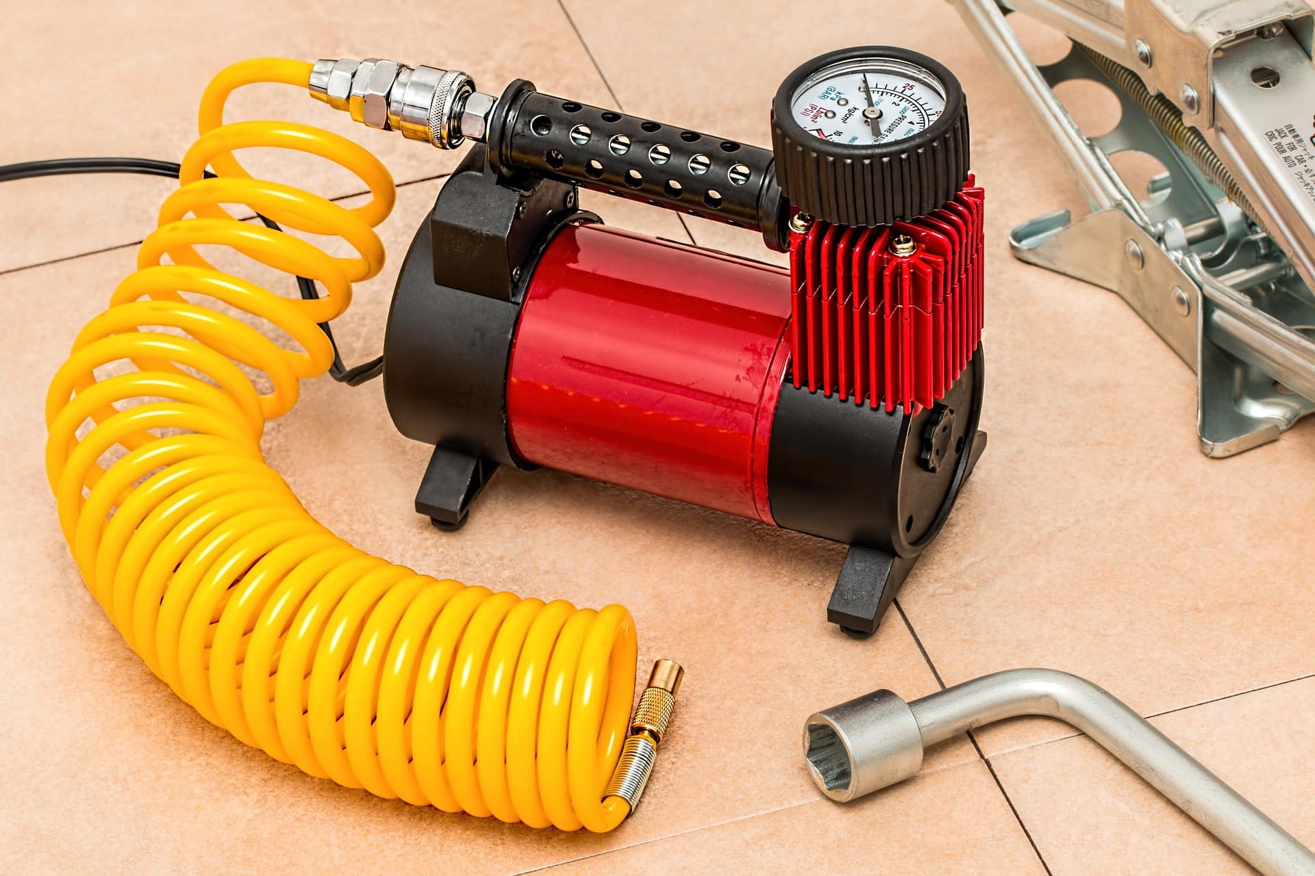 kertportal-btk-kep1-akulonfelekompresszorokmas-masteruletekenalkalmazhatok
