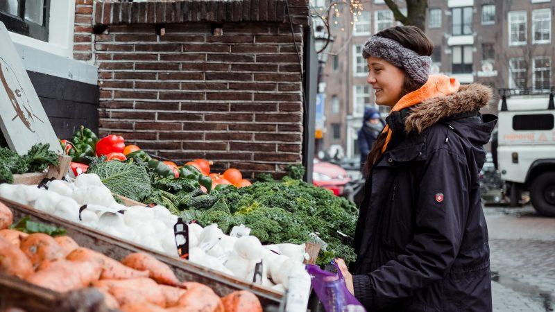 Kistermelői termék: mindenmentes és adalékementes?