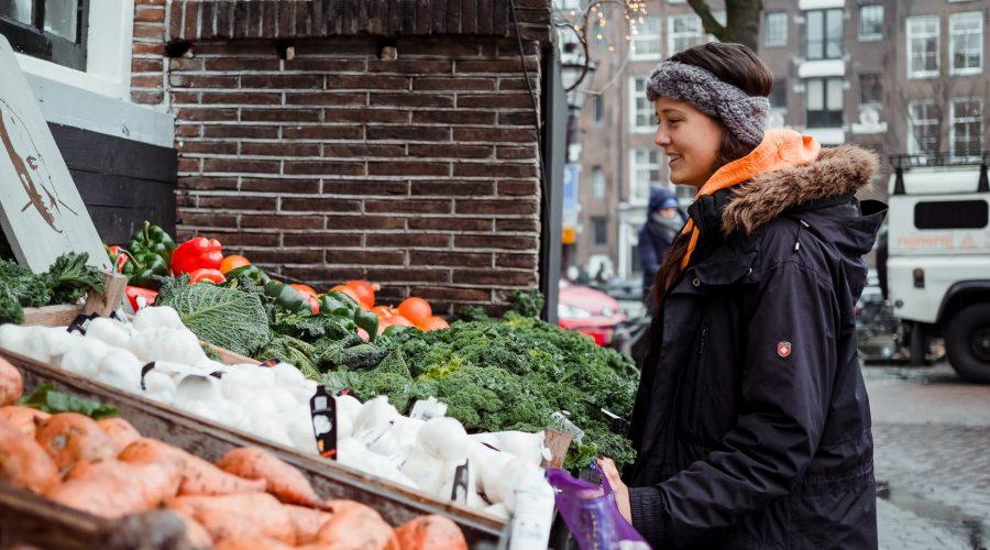 kistermelői - piacrajárnimenő