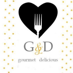 gourmetanddelicious.hu