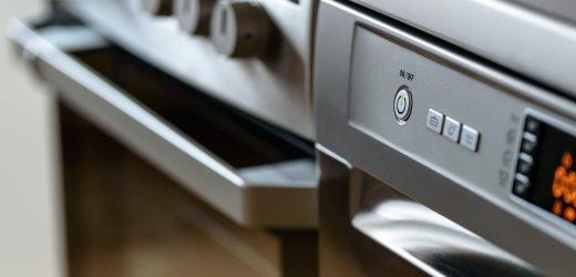 Luxus vagy ésszerű döntés: új kényelmi gép a házban