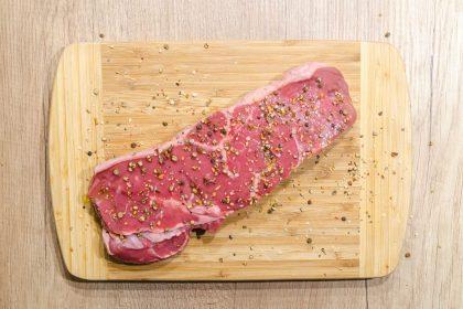 műhús