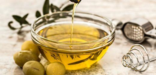 Extra szűz olívaolaj és ami mögötte van