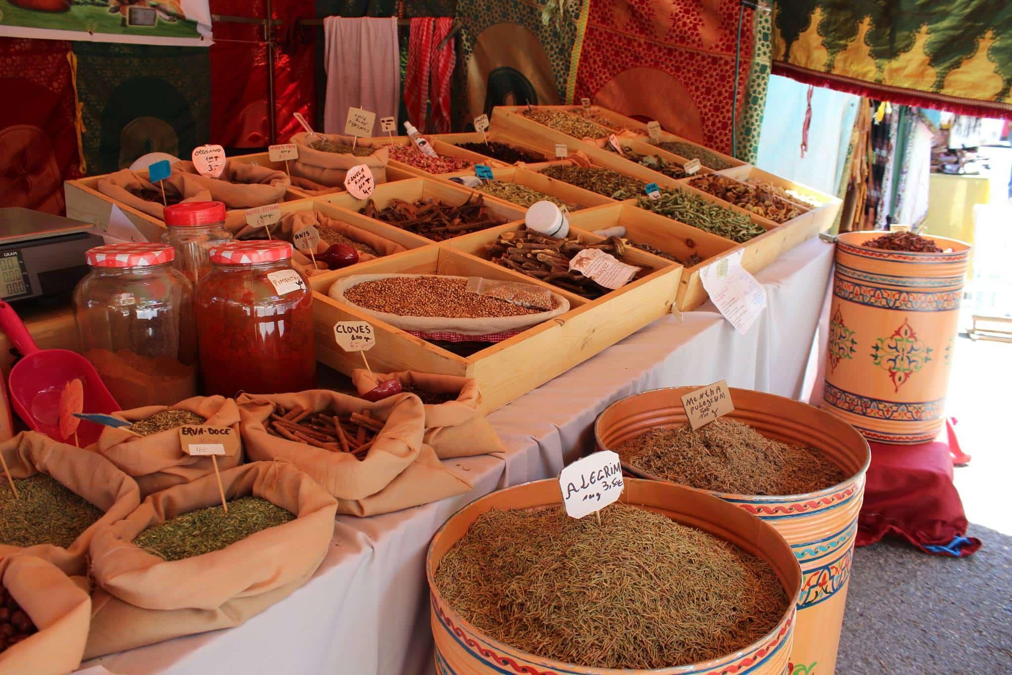 portugál fűszerek2