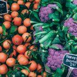 színes karfiol 5 tipp egészség kertportál.hu