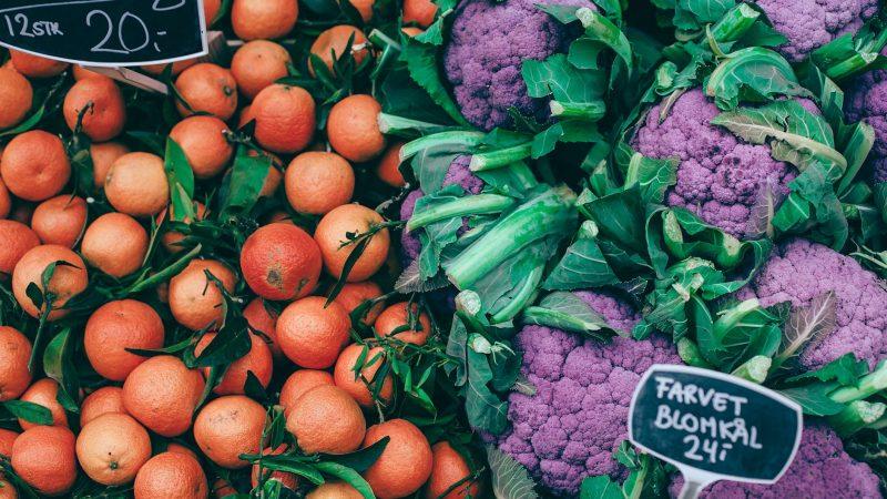 5 tipp: a színes karfiol nyomában